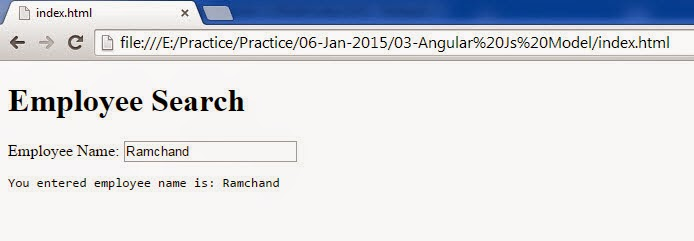 Including AngularJS scripts from the Google CDN