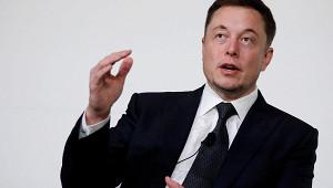 Илон Маск объявил конкурс на100миллионов долларов