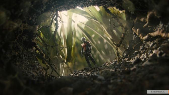 Jurassic World (2015) – filme online - Filme Online HD