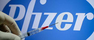 Украинец умер после вакцинации Pfizer