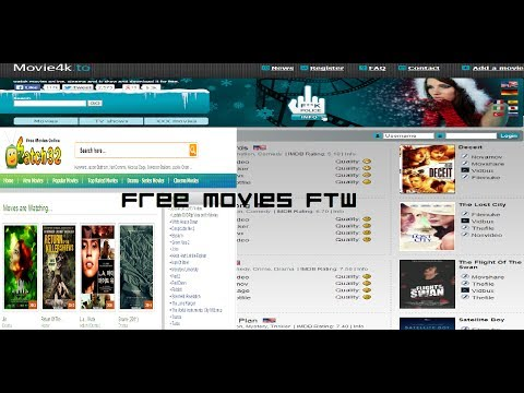 BMoviesto - Watch Movies Online Free on FMoviesto