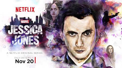 Nonton Film Jessica Jones Season 2 Episode 11 (2018