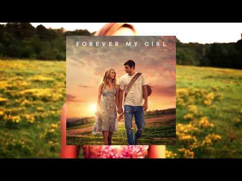Watch Forever My Girl Full Movie Online Free