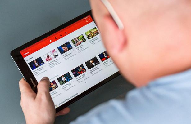 Самые странные видеоблоги смиллионами просмотров