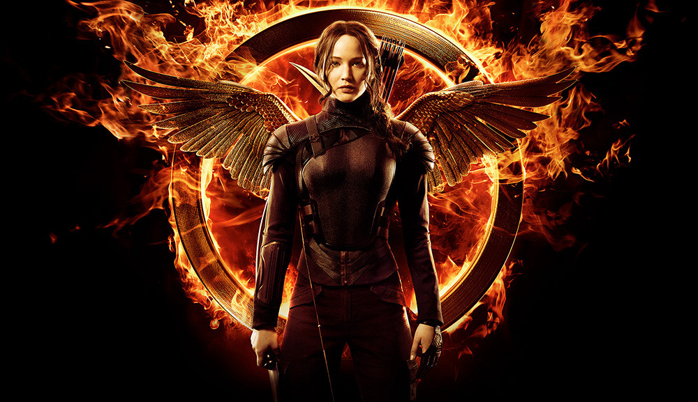 tch The Hunger Games: Catching Fire movie online free