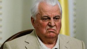 Политолог объяснил угрозы экс-президента Украины вадрес России