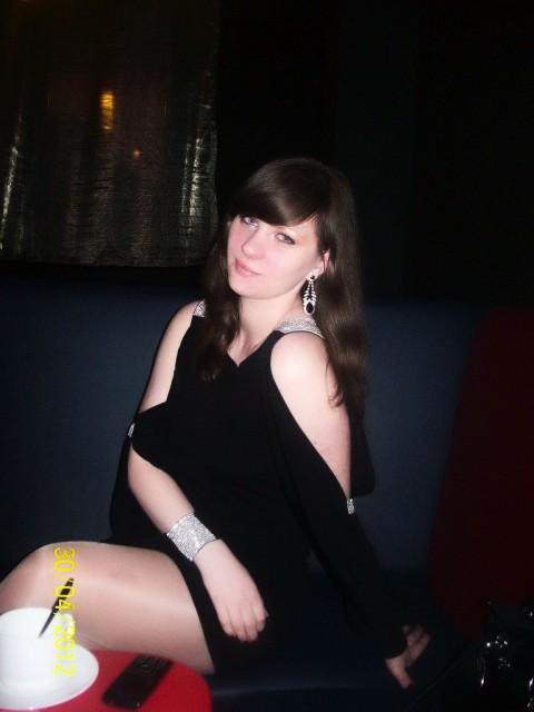 Знакомства секс киров без регистрации киров
