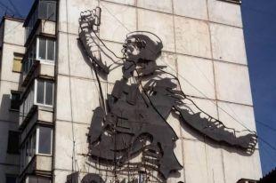 Реклама челябинской компании оскорбила память оВеликой Отечественной