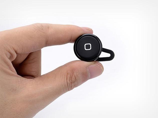 Блютуз наушники для телефона samsung купить на алиэкспресс