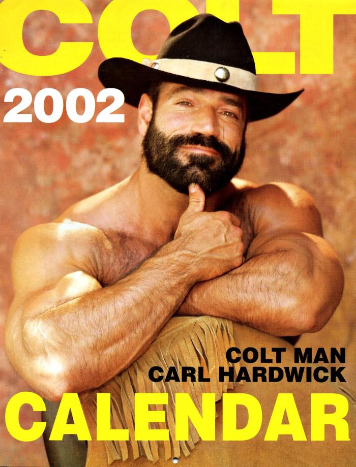 Andcompany Usa 1987 Pdf Download Ebook Download