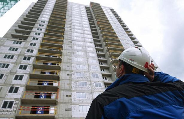 Эксперт оценил эффективность инвестиций внедвижимость
