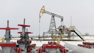 Нефть подешевела нарисках поспросу