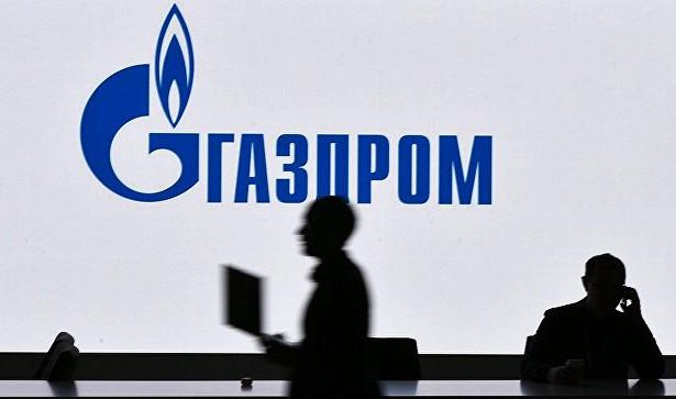 Отслов кделу: «Газпром» расторгает контракты с«Нафтогазом»