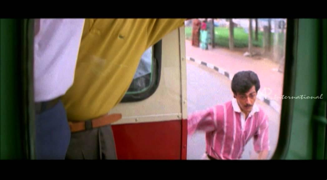 Tamil Video songs - Tamil Video Songs Free Download