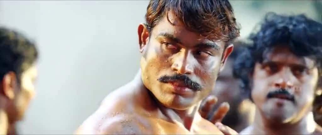 Janda Pai Kapiraju (2015) Telugu Full Movie Watch Online
