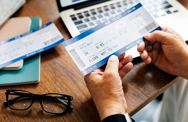 Получение денег заневозвратные билеты могут упростить