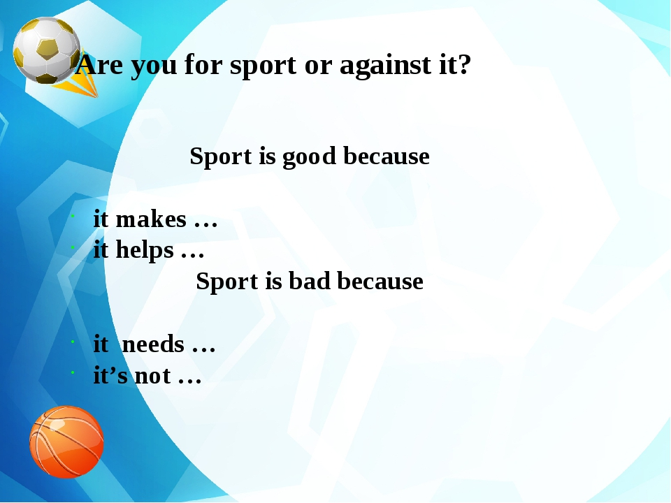 Essay on Importance of Sports in School in Hindi
