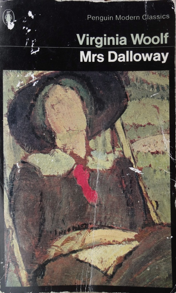 Mrs Dalloway Themes Essays