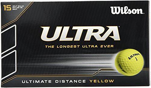 Ultraball kaufen