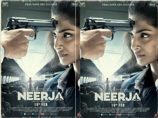 Neerja HD Online For Free On WATCH5STO