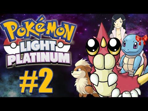 Pokmon X and Y - Episode 1 - Welcome to Kalos! - YouTube