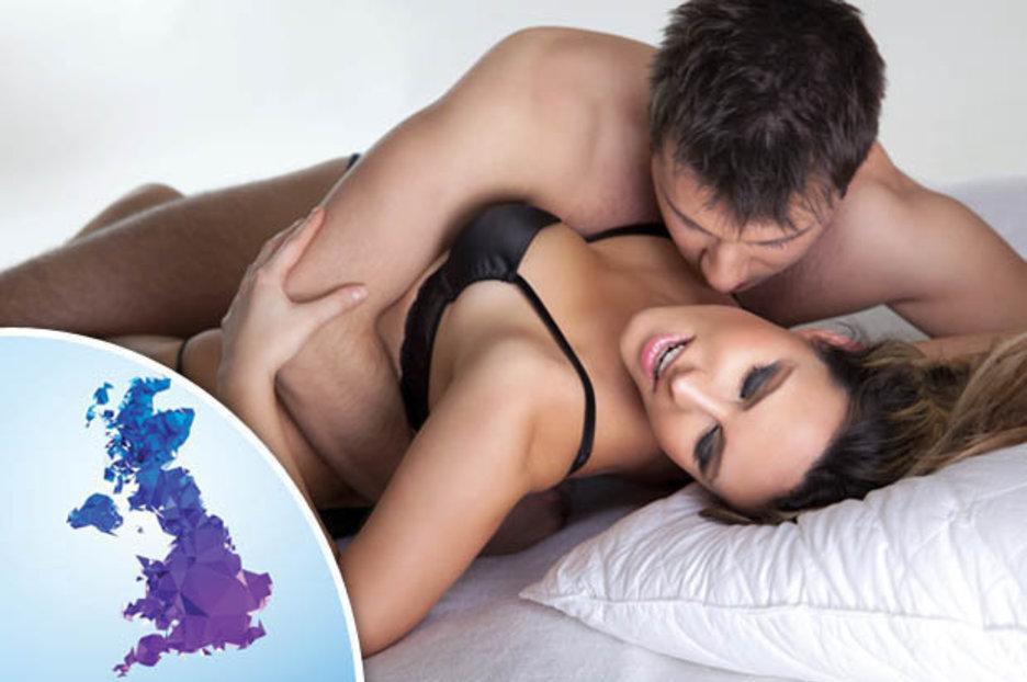 Gay bondage sex videos