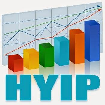 Hyip website gallery