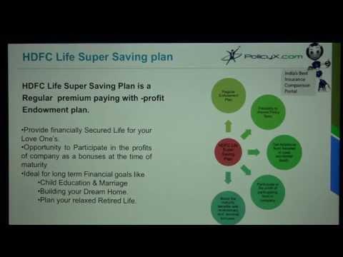 Standardchartered retirement portal mp plan example
