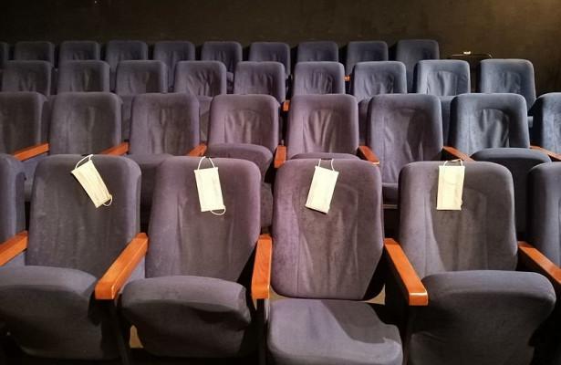 ВКарелии смягчили ограничения длятеатров иконцертных организаций