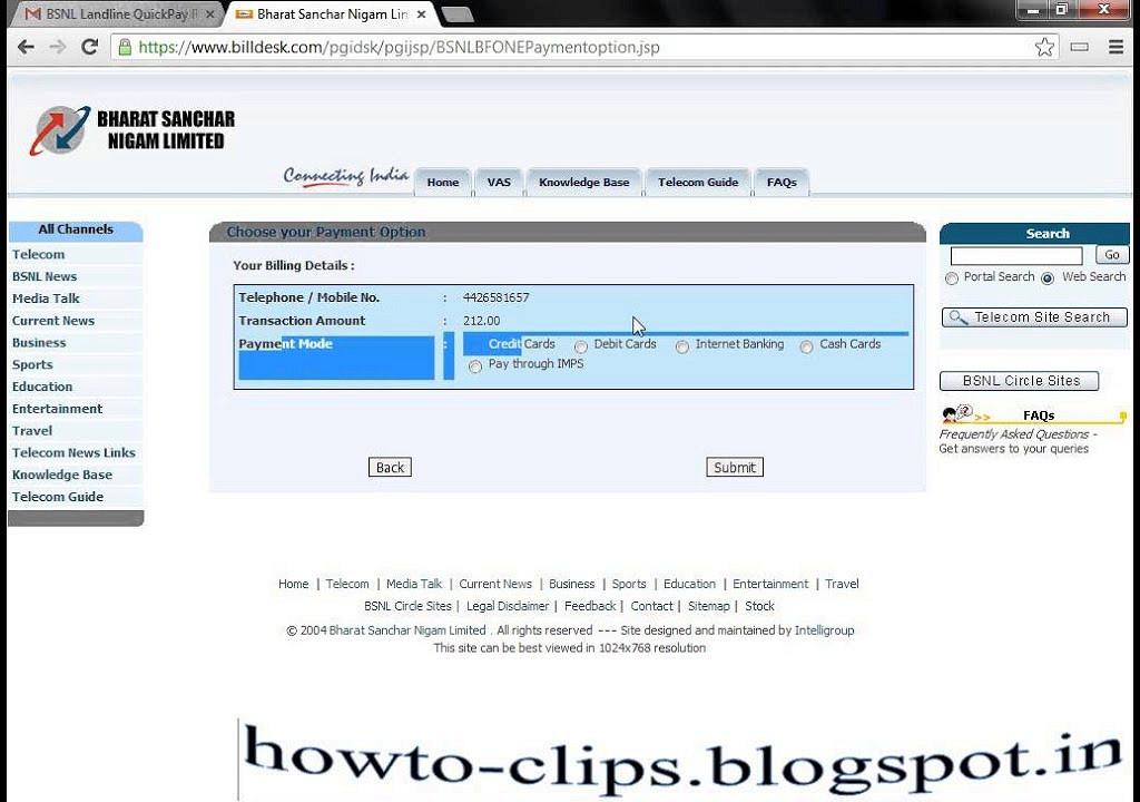 Pcfinancial 401k online bill news