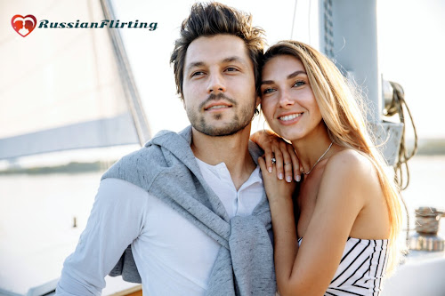 Find Singles with POF Online Dating Personals Service