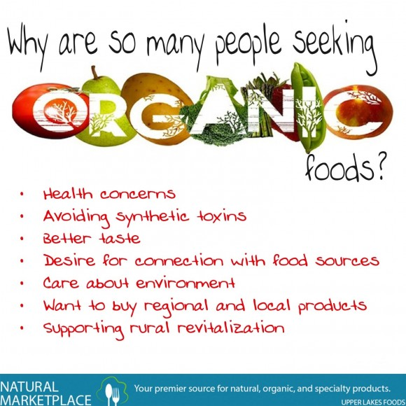 Vision for an Organic Food and Farming Research Agenda