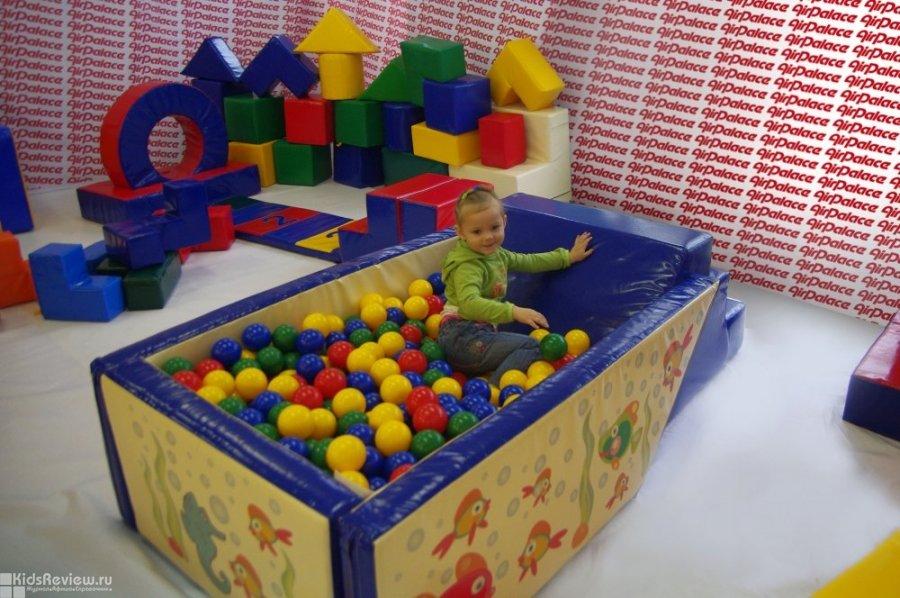 ibigdan игры и занятия на даче для детей