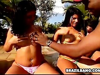 Teen brazilian sex download free