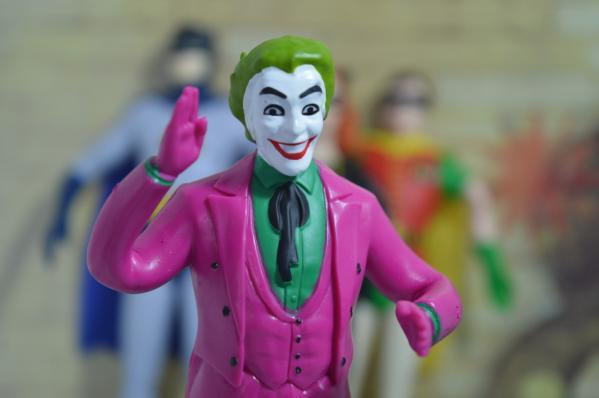 Джаред Лето сыграет Джокера в«Лиге справедливости» Зака Снайдера