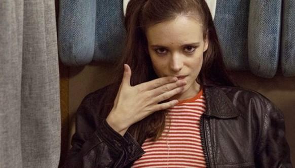 От«Красотки» до«Интердевочки»: каксгодами менялся образ проституток вкино