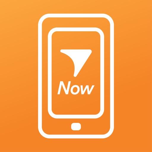 Tangerine incorporated guidelines website