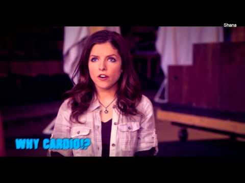 Pitch Perfect 3 FULL MOVIE 2017 Online Stream HD