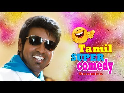 Watch Comedy Hindi Movies Full Online - Hindilinks4uto