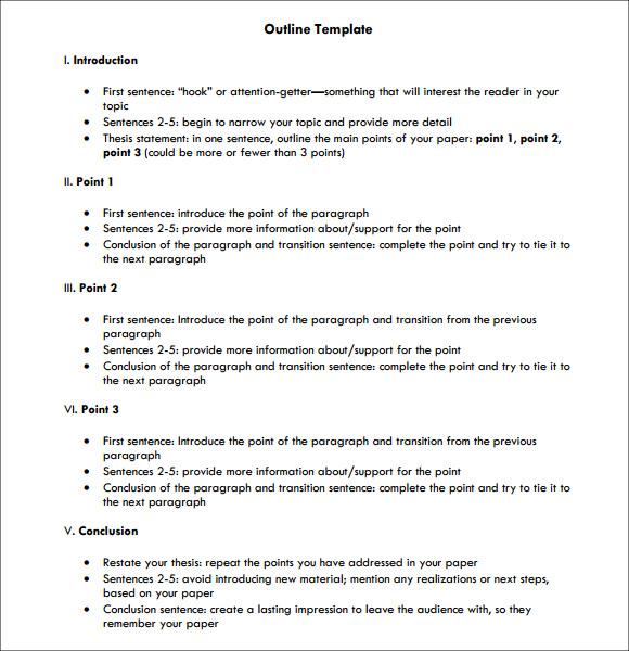 Write my comparison contrast essay outline