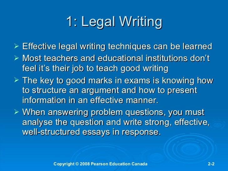 Write my problem solving essay outline
