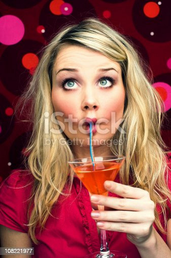 Drinking and dating epub