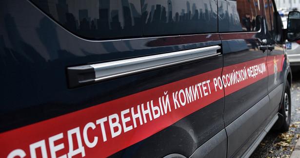 Сторонник ИГготовил теракт вПодмосковье