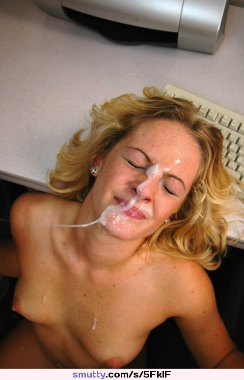 amateur-mom-with-cum-on-face