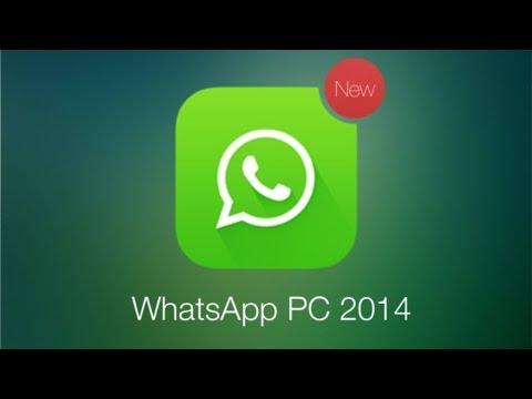 Download WhatsApp Messenger for Java - latest version