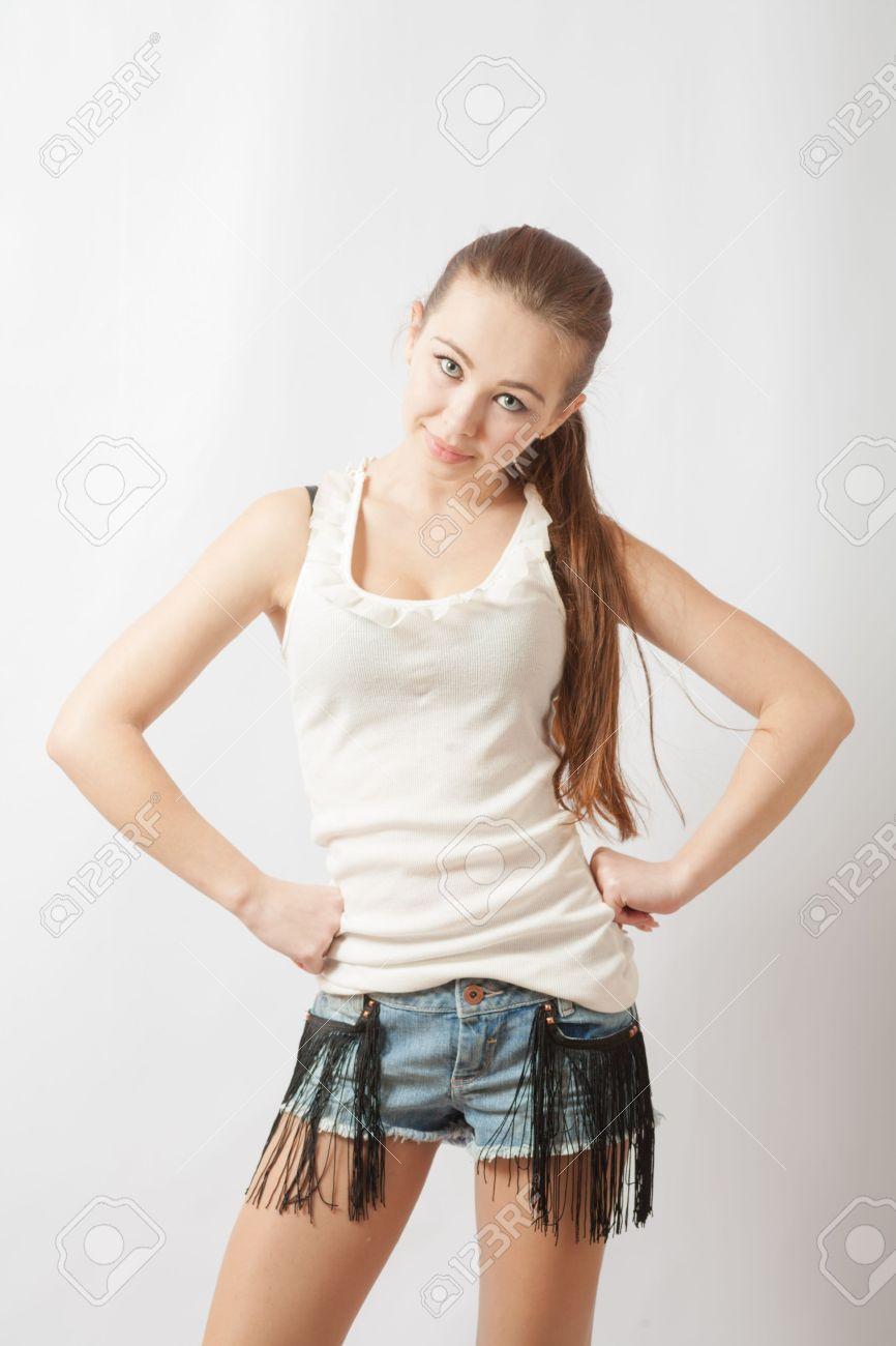 Solo touch masturbation stories pee addict