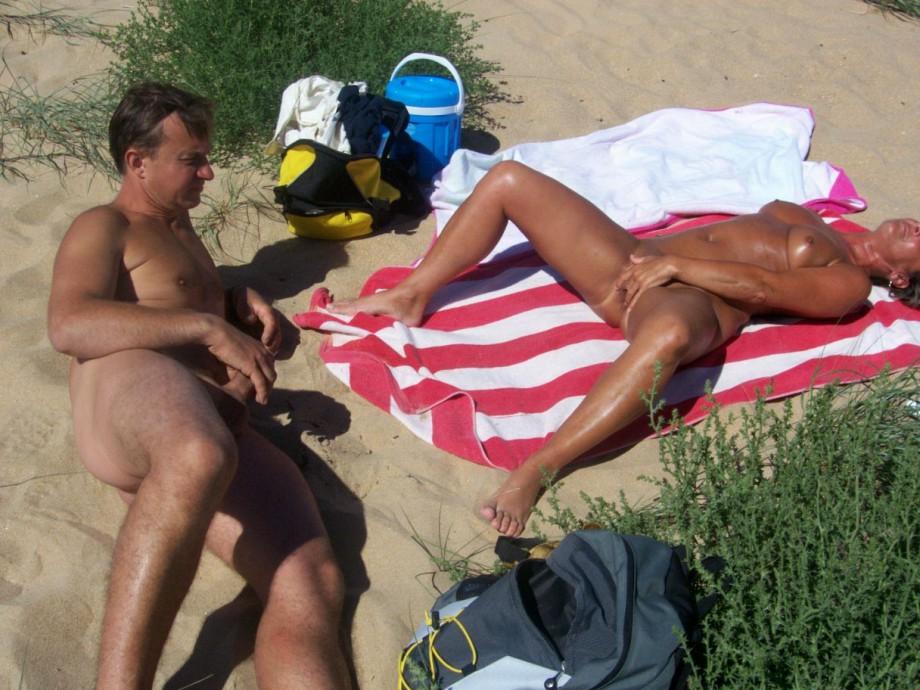 Men wearing womens lingerie fetish