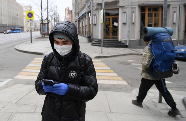 Готовится массовая кража денег скарт россиян