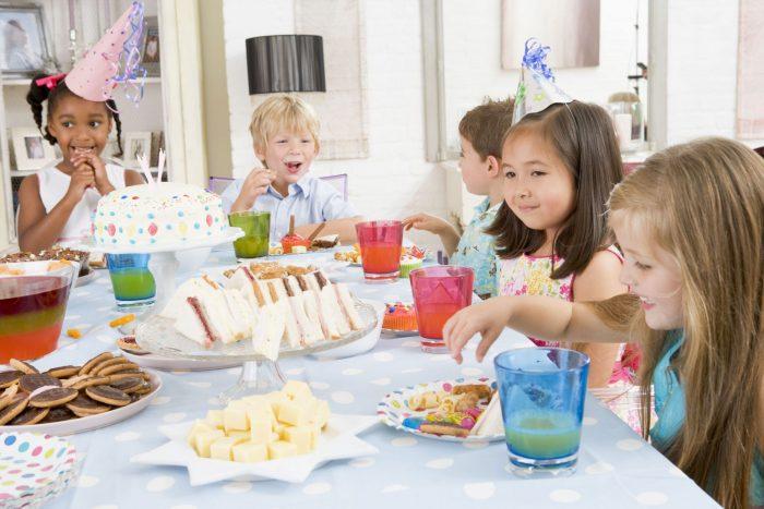 внеклассные мероприятия для лета по детскому оздоровительному лагерю