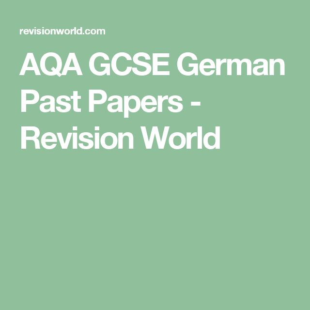 Write my igcse global perspectives past papers